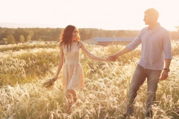 Advice-From-a-Denver-Marriage-Counselor-Relationship-Questions-e1442873306630