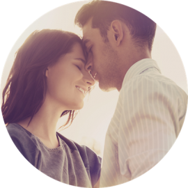 Denver-Marriage-Counseling-Cherry-Creek